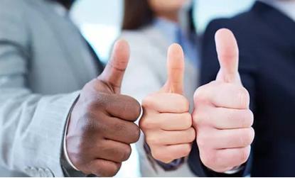 对外经贸EMBA课程对企业发展有什么帮助