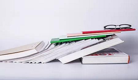 如何提高东南大学EMBA学习效率?