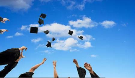 读广西大学EMBA的五大收益