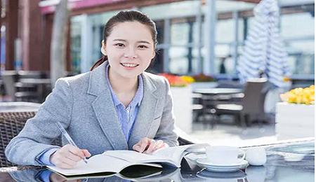重庆大学EMBA报考条件及申请资质