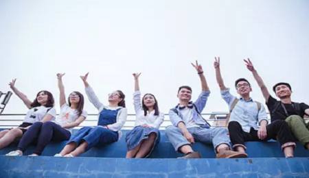 贵州大学EMBA招生目标及优势是什么?