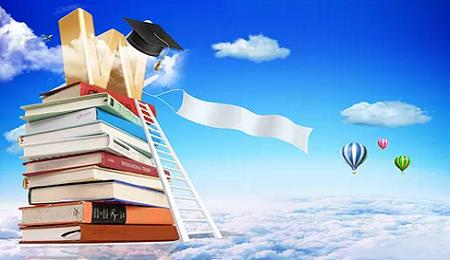 云南大学EMBA游学模式有何魅力?
