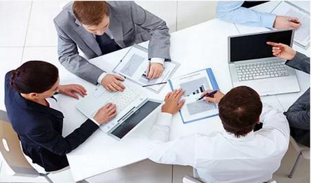 【北理工EMBA关注】商业模式制胜的五个法则
