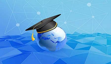 贵州大学EMBA报名条件有哪些?有什么特色?