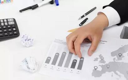 2017年武汉大学经济与管理学院EMBA招生信息