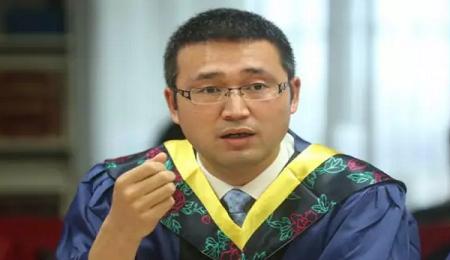 浙江大学EMBA毕业典礼隆重举行