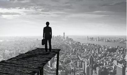 为什么企业管理者需要EMBA教育
