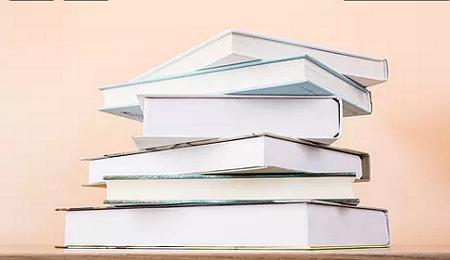 复旦大学EMBA报名条件