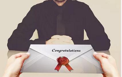 EMBA结业证书和毕业证书的区别