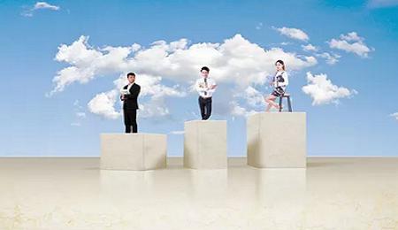 南京大学EMBA是如何将教学与时俱进的?