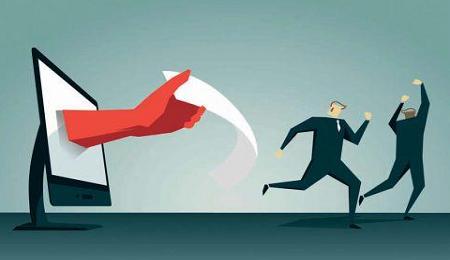 影响力数字营销的三个关键要素