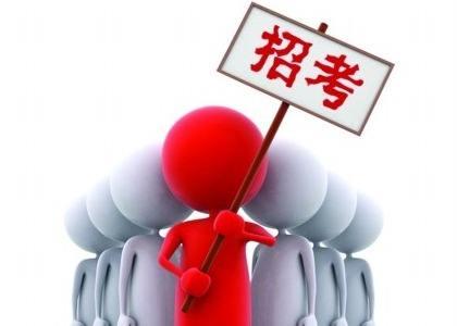 南京大学EMBA难考吗