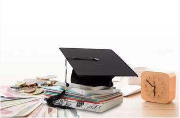 南京大学EMBA属于什么学位