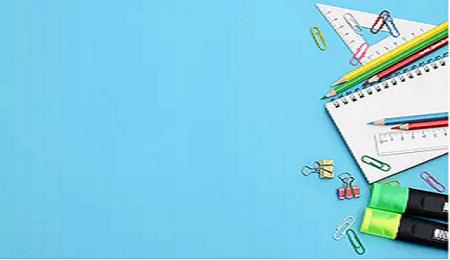 中山大学EMBA房地产总裁班课程有什么特色?