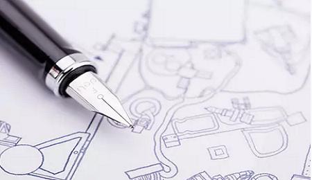 北大光华管理学院EMBA证书有什么用处?