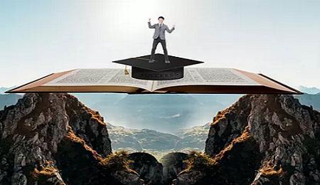 南京大学EMBA相应证书是否有用?
