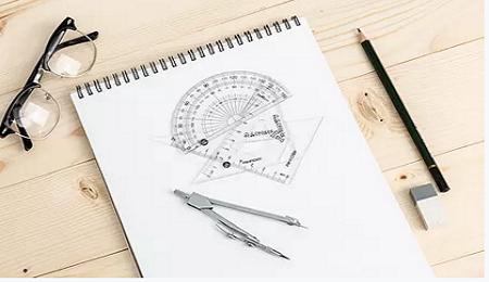 学习暨南大学EMBA该如何安排时间?