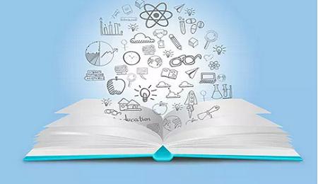 大专学习兰州大学EMBA学历是否被认可?