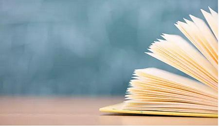 西北大学EMBA和MBA在知识学习上是否有冲突?