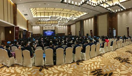 上海财经大学EMBA,EMBA