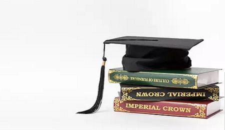 如何能够顺利获得复旦大学EMBA证书?