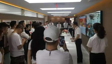 长江商学院EMBA,EMBA