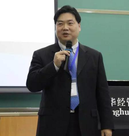 内蒙古大学EMBAg
