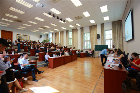 北京理工大学EMBA,EMBA