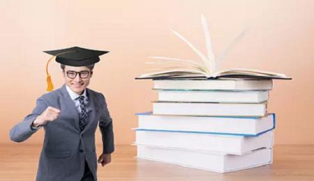 清华EMBA学制是怎么安排的?