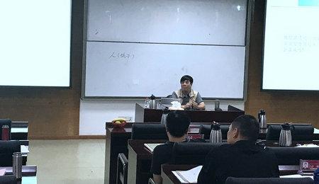 江西财经大学EMBA课程