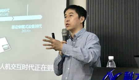 四川大学EMBA企业参访