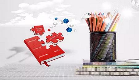对外经济贸易大学EMBA课程