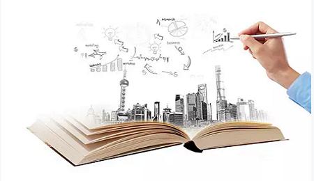 人大EMBA教育是否与国际接轨