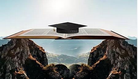 南京大学EMBA对任课教师是如何审核的?