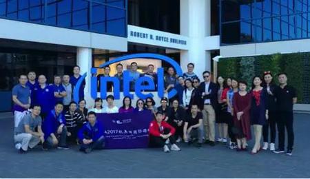 上海交通大学EMBA课程
