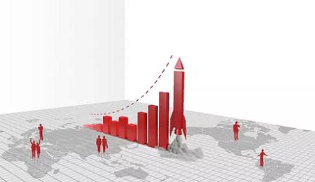 厦大EMBA告诉你企业该如何通向创新之路
