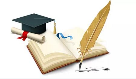 北大汇丰商学院EMBA证书