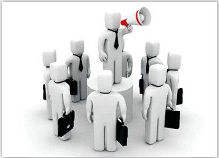EMBA管理知识:世界顶级管理者是如何做管理的?
