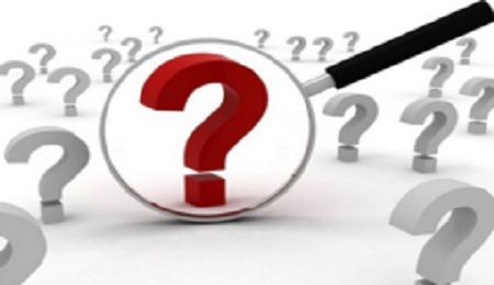 学习北航EMBA过程中缺课该如何解决?