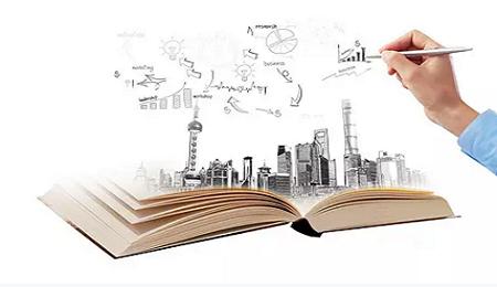 北京科技大学EMBA课程