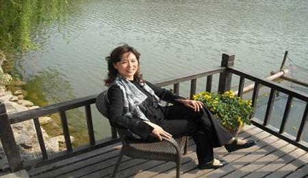 东南大学EMBA十一月精彩课程