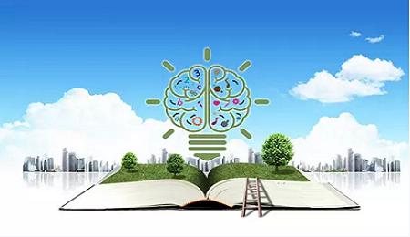 中山大学EMBA入学考试