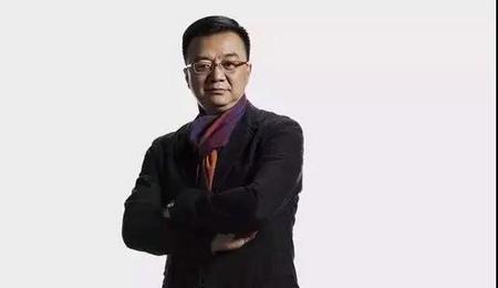 长江商学院EMBA12期学员李路