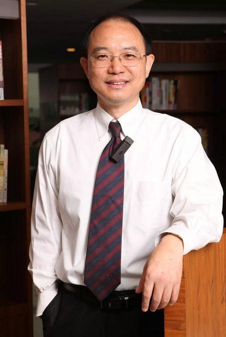 长江商学院EMBA学员福利