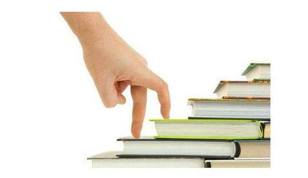 东北大学EMBA课程