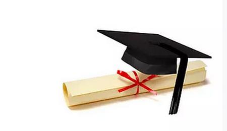 天津财经大学EMBA证书