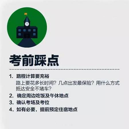 浙大EMBA全国联考