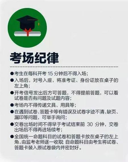 湖南大学EMBA联考注意事项