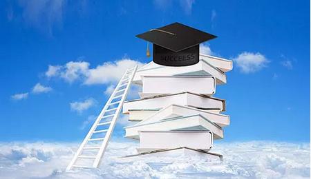 湖南大学EMBA课程