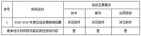 微信图片_20171226182117_副本.png